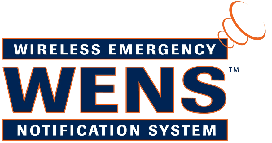 Wireless Emergency Notification System