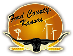 Ford County, Kansas