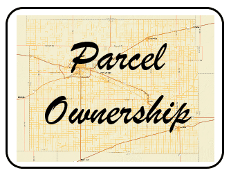 Parcel Ownership Opens in new window